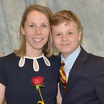 haverfordschool's photo